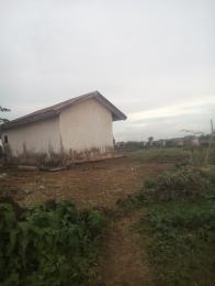 Mixed   Use Land Land for sale along kuduru road,Zone A,bwari Kurudu Abuja
