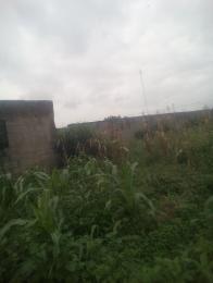 Mixed   Use Land Land for sale Before Law schools Bwari, Abuja Kurudu Abuja