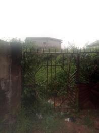 Mixed   Use Land Land for sale Ikenegbu Layout Owerri Imo
