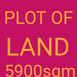 Mixed   Use Land Land for sale Surame road,angwan rimi GRA Kaduna North Kaduna