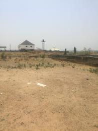 Mixed   Use Land Land for sale Kuduru road ,beside ooando petrol station Kurudu Abuja