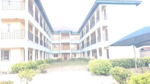 10 bedroom School Commercial Property for sale Rukpoku, off Eneka road Obio-Akpor Rivers