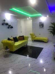 2 bedroom Flat / Apartment for shortlet Oregun Ikeja Lagos