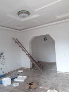 3 bedroom Massionette House for rent VON/Trademoore axis  Lugbe Abuja