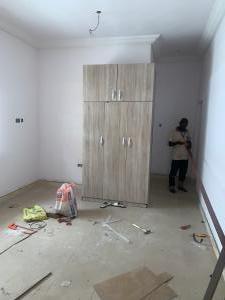 1 bedroom mini flat  Studio Apartment Flat / Apartment for rent c Lekki Phase 2 Lekki Lagos