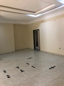 3 bedroom Flat / Apartment for rent Jahi Abuja