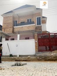 5 bedroom Detached Bungalow for sale Gra Ikota Lekki Lagos