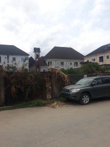 Residential Land Land for sale Victory Estate  Amuwo Odofin Amuwo Odofin Lagos