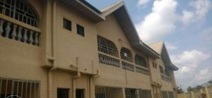 Commercial Property for sale - Owerri Imo
