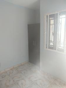 1 bedroom mini flat  Self Contain Flat / Apartment for rent F14 Kubwa Kubwa Abuja