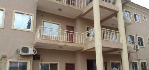 3 bedroom Flat / Apartment for rent Jabi, Municipal Area Coun, Abuja Nbora Abuja