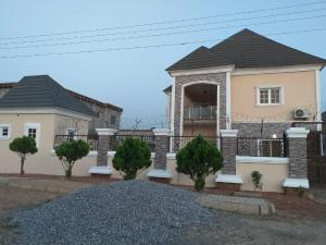 1 bedroom mini flat  Boys Quarters Flat / Apartment for rent Gwagwa Gwagwa Abuja