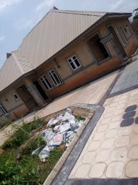 1 bedroom mini flat  Self Contain Flat / Apartment for rent 9. Behind workers estate laderin Abeokuta Oke Mosan Abeokuta Ogun
