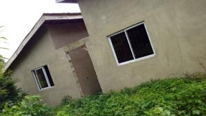 10 bedroom Commercial Property for sale University Of Osun, Okuku Campus Irewole Osun
