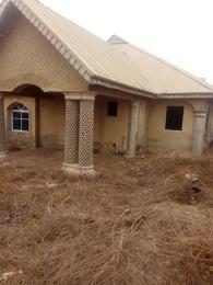 3 bedroom Blocks of Flats House for sale Abese in Elebu  Akala Express Ibadan Oyo