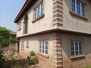 5 bedroom Blocks of Flats House for sale Akingbade Area,new Ife Road Iwo Rd Ibadan Oyo