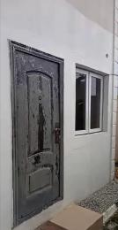 1 bedroom mini flat  Self Contain Flat / Apartment for rent Silver Point Estate Lekki Lagos