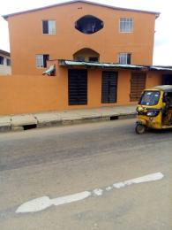 3 bedroom Blocks of Flats House for sale Idimu Idimu Egbe/Idimu Lagos