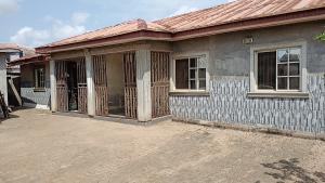 2 bedroom Self Contain for rent Lafenwa Ogun State Close To Ayobo Lagos Obasanjo Farm Ado Odo/Ota Ogun