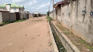 2 bedroom Self Contain Flat / Apartment for rent Lafenwa Ogun state close to ayobo Lagos  Obasanjo Farm Ado Odo/Ota Ogun