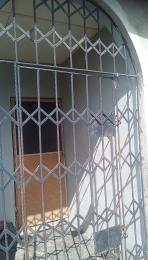 2 bedroom Shared Apartment Flat / Apartment for rent Relaxer, Mosadolorun. Iba Ojo Lagos