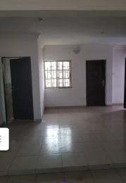 2 bedroom Flat / Apartment for rent Off agboyi estate road  Alapere  Alapere Kosofe/Ikosi Lagos