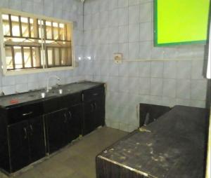 3 bedroom Flat / Apartment for rent ... Asokoro Abuja