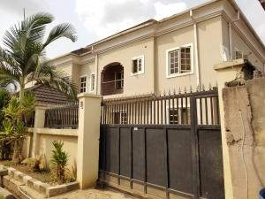 3 bedroom Flat / Apartment for rent Off Airport Road Isolo Lagos