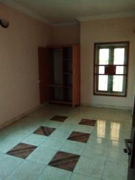 3 bedroom Flat / Apartment for rent Folagoro Shomolu Lagos