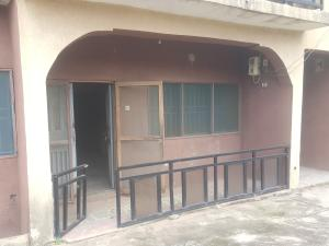 3 bedroom Flat / Apartment for rent Lagelu, felele. Ibadan Challenge Ibadan Oyo