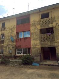 3 bedroom Flat / Apartment for sale Abesan Estate Ipaja road Ipaja Lagos