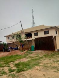 3 bedroom Flat / Apartment for rent Housing estate Asero Abeokuta Ogun