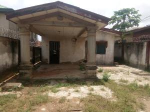 Flat / Apartment for sale Araronmi Igando  Ikotun/Igando Lagos