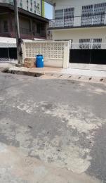 3 bedroom Flat / Apartment for rent Olorunnibe street, wemabod estate Adeniyi Jones Ikeja Lagos