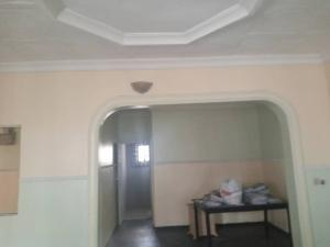 3 bedroom Blocks of Flats House for rent Expressway Eliosu  Eliozu Port Harcourt Rivers