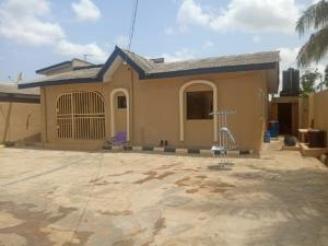 3 bedroom Flat / Apartment for sale  Unique Estate Baruwa Ipaja  Ipaja Lagos