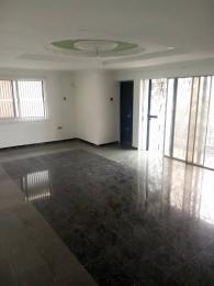 3 bedroom Flat / Apartment for rent  Adeyi area,Old Bodija Bodija Ibadan Oyo