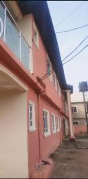 3 bedroom Flat / Apartment for rent Benin city, SAPELE ROAD Oredo Edo