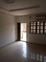 3 bedroom Blocks of Flats House for rent Goodness Estate, Ojoo Barrack Road. Ojoo Ibadan Oyo