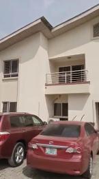3 bedroom Flat / Apartment for rent Magodo GRA Magodo GRA Phase 2 Kosofe/Ikosi Lagos