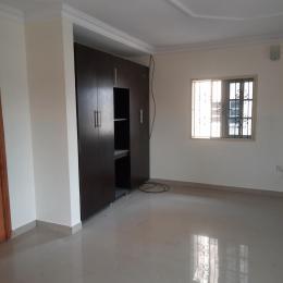 3 bedroom Terraced Duplex House for rent Lekki county Lekki Phase 2 Lekki Lagos