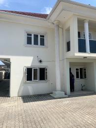 Flat / Apartment for rent Off Oladimeji Alo Lekki Phase 1 Lekki Lagos