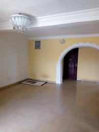 3 bedroom Blocks of Flats House for rent Airport  Alakia Ibadan Oyo
