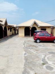 3 bedroom Blocks of Flats House for rent Sekunderin Area  Alakia Ibadan Oyo