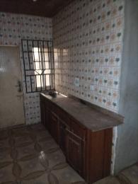 3 bedroom Blocks of Flats House for rent Olukotun Area  Akobo Ibadan Oyo