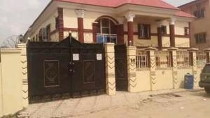Blocks of Flats House for sale Ketu alapere Ketu Lagos