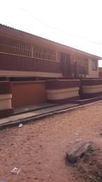 10 bedroom Blocks of Flats House for sale 3, Johnson Street, Adegbayi  Alakia Ibadan Oyo