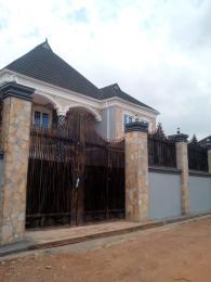 9 bedroom Blocks of Flats for sale Alakia Alakia Ibadan Oyo