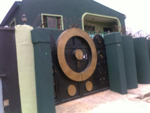 4 bedroom Flat / Apartment for rent near cele Egbe Ikotun/Igando Lagos