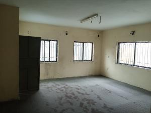 5 bedroom Office Space Commercial Property for rent No 29 Akinyemi street Akinyemi bus stop ringroad ibadan Ibadan north west Ibadan Oyo